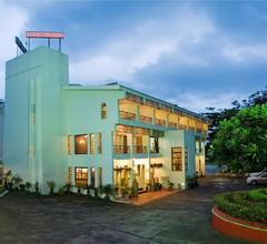 VITS Kamats Resort 2