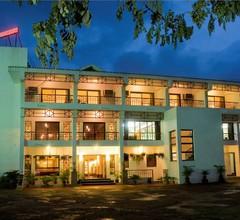 VITS Kamats Resort 1