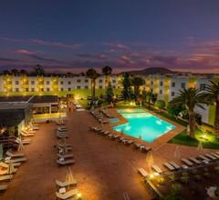 Hotel The Corralejo Beach 1