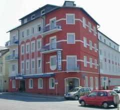 Aragia Hotel 2