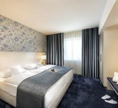 Maritim Hotel Bonn 2