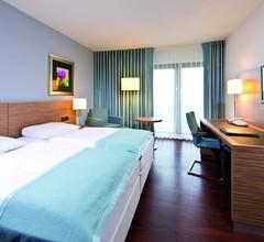 Maritim Hotel Darmstadt 1