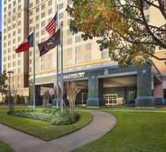 Sheraton Suites Houston Near The Galleria 1