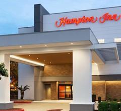 Hampton Inn Houston-Brookhollow 2