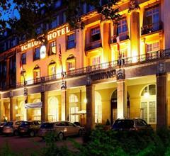 Schlosshotel Karlsruhe 2