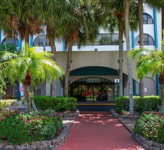 Clarion Inn & Suites Miami International Airport 1