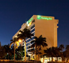 Holiday Inn MIAMI WEST - AIRPORT AREA 1