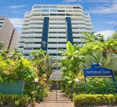 Cairns Southside International 2