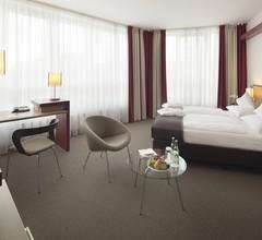 Mövenpick Hotel Münster 2