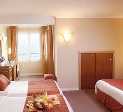 Best Western Hotel Alexandra 2