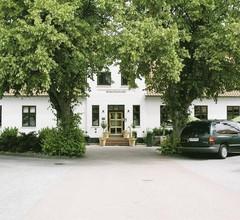 Hotel Scheelsminde 2