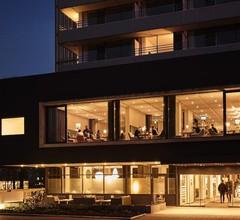 Comwell Hvide Hus Aalborg 1