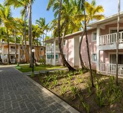 Playabachata Resort 1