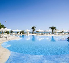 Movenpick Resort & Spa El Gouna 2