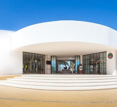 Destino Pacha Resort - Includes entrance to Pacha Club 2