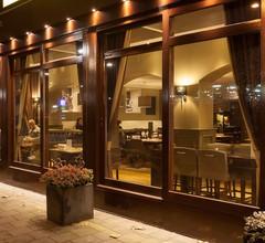 Best Western City Hotel Goderie 2