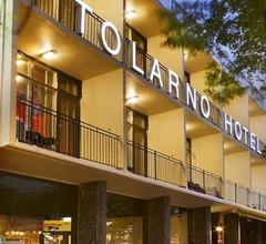 Tolarno Hotel 2