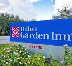 Hilton Garden Inn Tampa/Riverview/Brandon 1