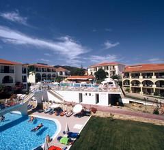 Diana Hotel 2