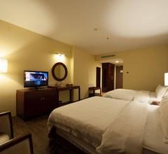 Gaya Centre Hotel 2