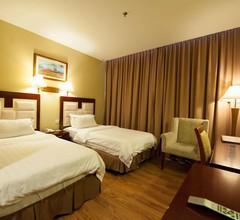 Gaya Centre Hotel 1