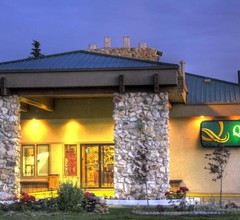 Quality Inn Rock Springs 2