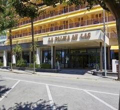 H+ La Palma Hotel & Spa Locarno 1