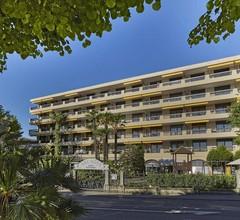 H4 Hotel Arcadia Locarno 1
