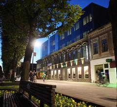 Kaunas City 1