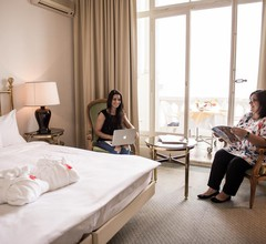 Hotel du Grand Lac Excelsior 1