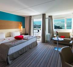 Eurotel Montreux 2