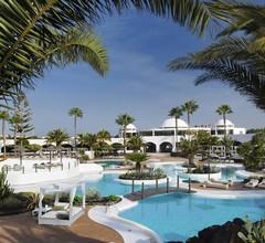 Elba Lanzarote Royal Village Resort 2