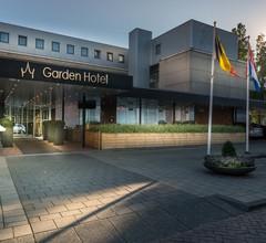 Bilderberg Garden Hotel 2