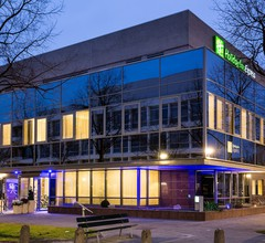 Holiday Inn Express AMSTERDAM - SOUTH 1