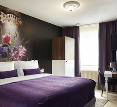 The Muse Amsterdam Boutique Hotel 1