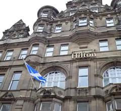 Hilton Edinburgh Carlton 1
