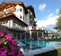 Lagorai Alpine Resort & Spa 1