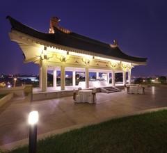 Grand Park Xian 1