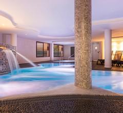 Insotel Cala Mandía Resort & Spa - All Inclusive 2