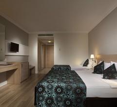 Diamond Beach Hotel & Spa - All Inclusive 1