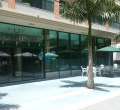Hotel Torremar 2