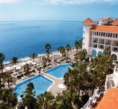 Riu Palace Madeira 2