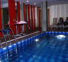 Hotel Swiss Garden 1