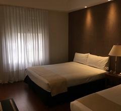 Dorá Hotel Buenos Aires 2