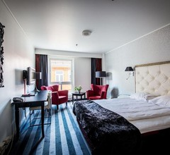 Clarion Collection Hotel Grand Olav 1