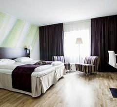 Comfort Hotel Trondheim 2