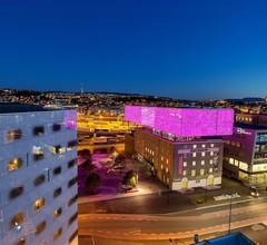Clarion Hotel Trondheim 1