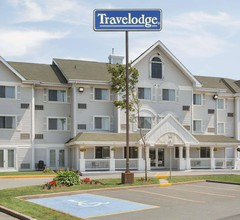 Travelodge Suites by Wyndham Halifax Dartmouth 2