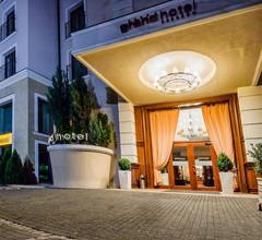 Grand Hotel Boutique 1