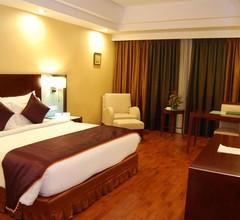 Gokulam Park Sabari OMR Hotel 2